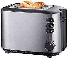Breakfast, Automatic Bread Maker Home