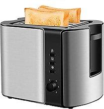 Breakfast, Home Automatic Bread Maker