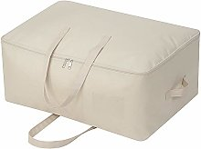 Breathable Wardrobe Garment Storage Bag with