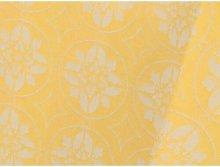 Brecht Tablecloth Three Posts Size: 130cm W x