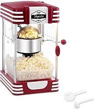 Bredeco - BCPK-300-WR - Popcorn Maker (50'