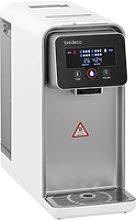 bredeco Hot Water Dispenser - 5 L - 4 filters