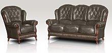 Breedlove 2 Piece Sofa Set Ophelia & Co.