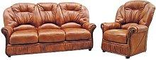 Brehmer 2 Piece Sofa Set Ophelia & Co.
