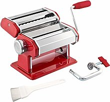 bremermann Pasta Machine - for Spaghetti, Pasta