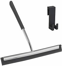 bremermann shower squeegee for hanging on the