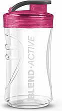 Breville Blend Active Bottle | 0.3 Litre | Clear