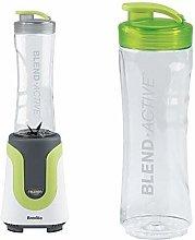 Breville Blend-Active Personal Blender, 0.6 L, 300