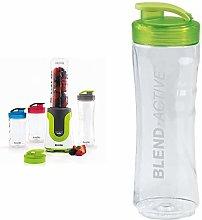 Breville Blend Active Personal Blender and
