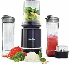 Breville Blend Active Pro Food Prep Personal
