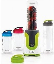 Breville Breville Blend Active Colourmix Family