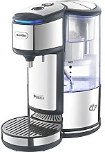 Breville BRITA HotCup Hot Water Dispenser with