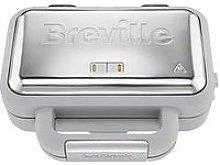 Breville Duraceramic Waffle Maker Vst072