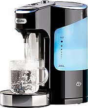 Breville HotCup Hot Water Dispenser with 3 KW Fast
