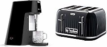 Breville HotCup Hot Water Dispenser with