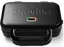 Breville Ultimate Deep Fill Toastie Maker