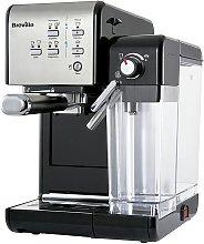 Breville VCF107 One-Touch Espresso Coffee Machine