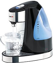 Breville VKJ142 Hot Water Dispenser Kettle with