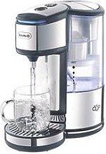 Breville Vkj367 Brita Hot Cup Water Dispenser