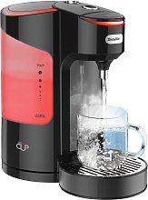 Breville VKJ784 HotCup with Variable Water
