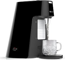 Breville VKT124 Hot Cup Water Dispenser
