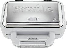 Breville VST070 Deep Fill Sandwich Toaster -