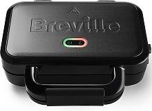 Breville VST082 Ultimate 2 Portion Sandwich
