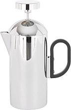 Brew Coffee maker - /  750 ml by Tom Dixon