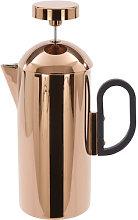 Brew Coffee maker by Tom Dixon Copper