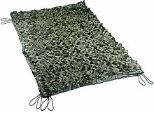 BRFDC Camo Netting Shade Nettting Camouflage