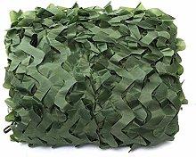 BRFDC Camouflage Nets Camouflage Net Camo Tarp