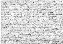 Brick Wallpaper Mural Mercury Row
