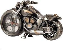 Briday - & reg; Retro Motorcycle Style School