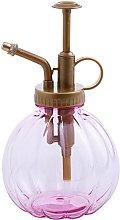 Briday - 350ML Plant Flower Watering Pot Spray