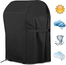 Briday - Barbecue Cover, BBQ BBQ Waterproof Gas