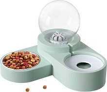 Briday - Bowls for Cats, Bowls for Cats Bowl