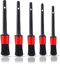 Briday - Car Cleaning Brushes Auto Detailing