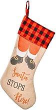 Briday - Christmas Storage Bag, Christmas Gift