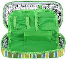 Briday - Diabetic Bag, Cooling Bag Carrying Bag