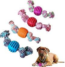 Briday - Dog chew toy