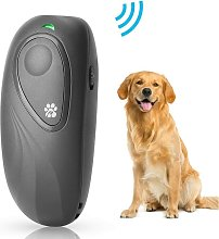 Briday - dog clickers with strap - training with