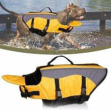 Briday - Dog Life Coats for Dog Life Vest for Pets