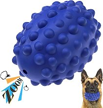 Briday - Dog Toys for Aggressive Chewers Large