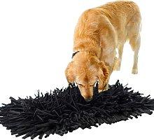 Briday - Dogs Carpet Snufflemat Dog Snuffle Mat
