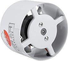Briday - Fans Extractors Duct ventilation