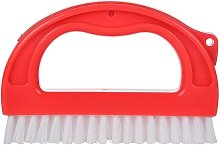 Briday - Grout Brush Cleaner, Marble/Bath/Stone