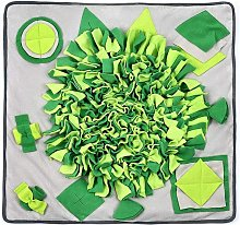 Briday - Mats for Dogs Sniffing Dog Toys Dog Toys
