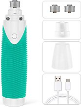Briday - Rechargeable Pet File for Dog Nail