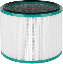 Briday - Replacement Air Purifier Filter