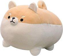 Briday - Stuffed Animal Shiba Inu Plush Toy Anime